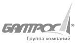 Группа компаний «Балтрос»