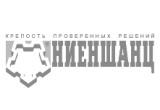 ЗАО «Ниеншанц»
